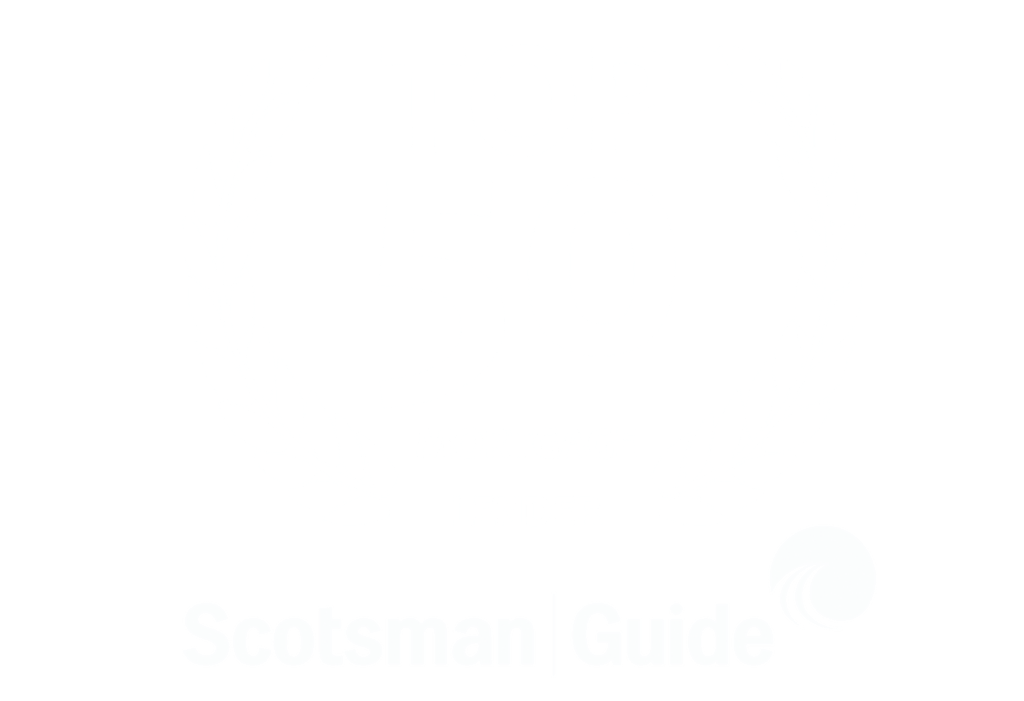 Top 50 mortgage lender