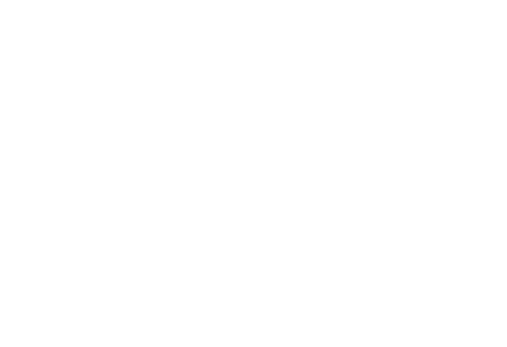 SNMC Mortgage Bankers Association Member