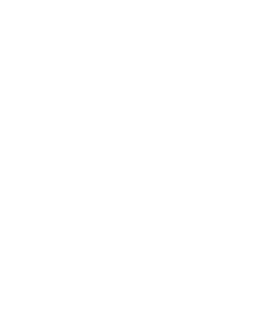 SecurityNational Mortgage Company top 50 mortgage lender